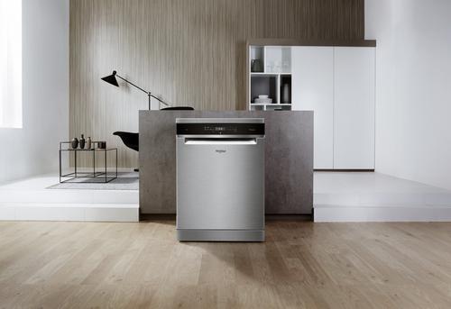 Подключение отдельно стоящей посудомоечной машины в Королёве
