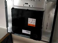 Подключение электрической варочной панели